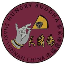 Hungry-Buddha_Shaxi
